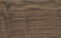 close up view of a north american hardwood grain supplied by Direct Timber.