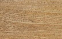 close up view of a African hardwood grain supplied by Direct Timber.