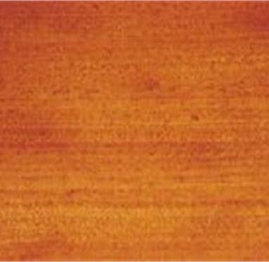 close up view of an African Sapele hardwood grain.