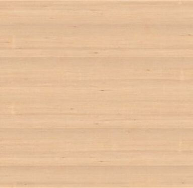 close up view of an North American & Canadian Pacific Coast Hemlock softwood grain.